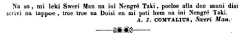 Pisi-fu-granmanbuku-sranan-1828