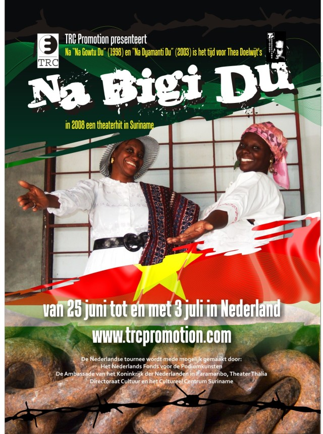 flyer_na_bigi_du_side_1_low
