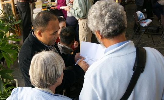konmakandra 2009